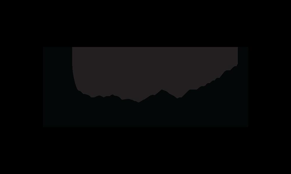Ewelina Lechowicz - photography - geek imagination