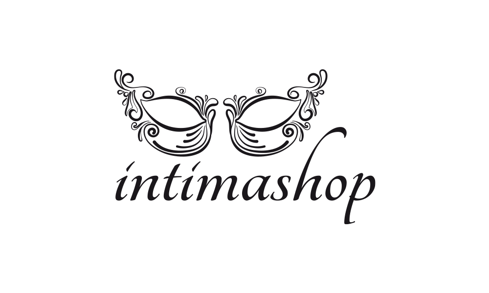 Intimashop - geek imagination