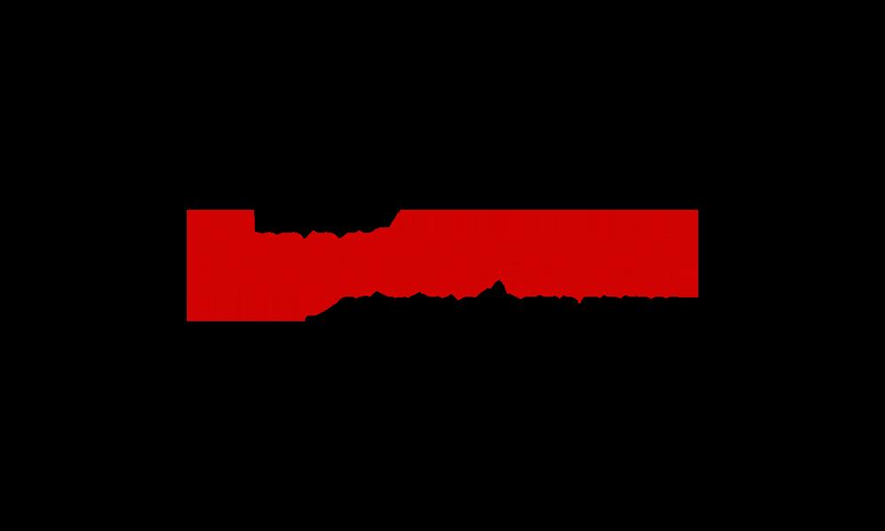 Grafika komputerowa Geek Imagination - Logotyp gry przeglądarkowej Shadow Time