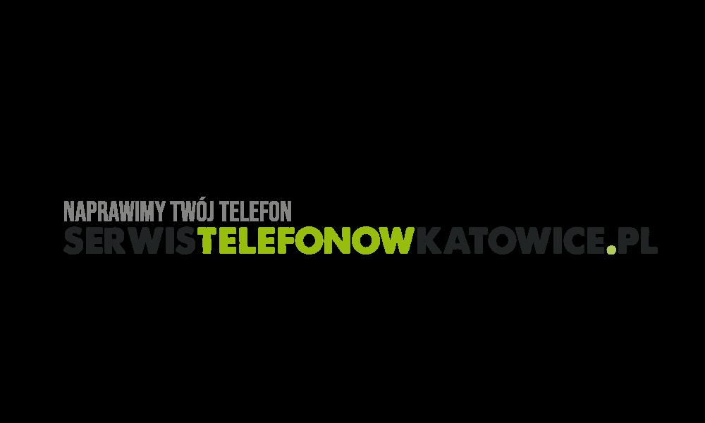 serwistelefonowkatowice - geek imagination